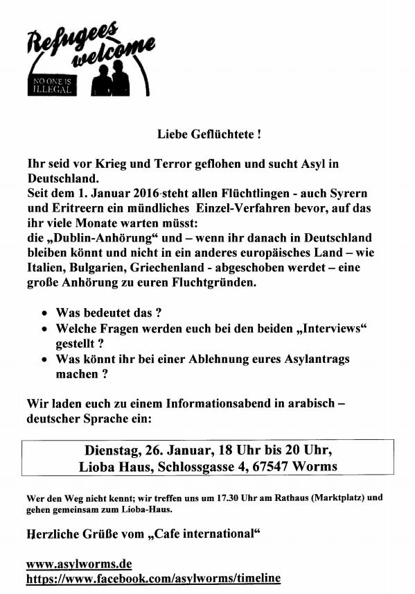 26-01-2016_Infoabend_Deutsch