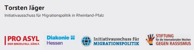 Flüchtlingsdebatte.pdf