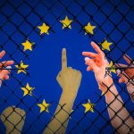 Globaler Marshallplan