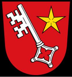 Wormser Wappen