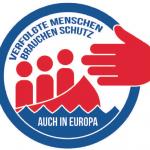 2018_06_Berliner-Erklärung-zum-Flüchtlingsschutz