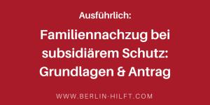 Familiennachzug-Berlin-hilft