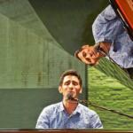 2018-10-21_Flyer-Konzert-und-Lesung-mit-Aeham-Ahmad-in-Worms