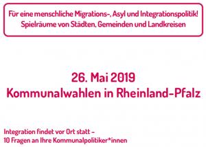 Integration-findet-vor-Ort-statt-Kommunalwahl-2019
